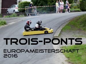 EM Trois-Ponts