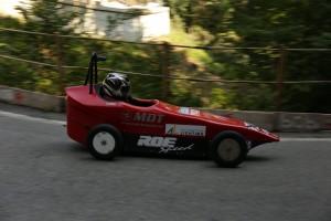 IMG 5627 2
